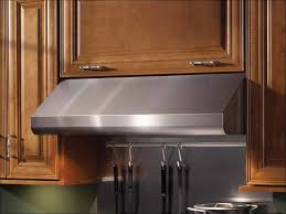 36 Inch Ductless Under Cabinet Range Hood by Kitchen Modern Kitchen Hood Under Cabinet Range Hood Kitchen