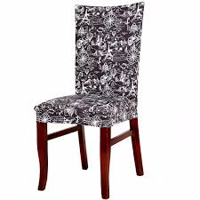 Online Shopping For Computer, Jewelry, Mobiles & More | VolgoPoint Details About Elegant Kitchen Ding Room Chair Covers Skirt Slipcovers Wedding Decoration Hong Spandex Stretch Washable For Chairs Parsons Office Black 48 Most Of Photographs Oversized Navy Anywhere Slipcover Stylish Look Luxury Light Brown Modern Leather Red Home Decor High Definition As Cozy Shabby Chic For Inspiring Interior Fniture Sure Fit Cotton Duck Walmart Table Height Also Attractive