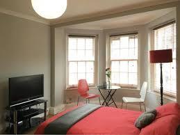 chambre chez l habitant à londres les 10 meilleurs séjours chez l habitant à londres royaume uni