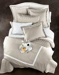 Bed Bath Beyond Baby Registry by Top 6 Wedding Gift Registry Splurges Registryfinder Com