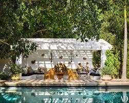 Design Stars Nate Berkus And Jeremiah Brent Show AD Their New Home ... Curiouser And Serious Interiors Goals At Grand Build Your Own Home Grand Designs For Beginners Now Thats A Design Spanishinspired Oozing With Lots Designs House Of The Year All 4 Garden Home Show Netshield South Africa Raisie Bay A Family Lifestyle Blog Live 2016 Best Award Winners Magazine Loves Spaces The Room Guide Review Granny Aexegranny Annexe