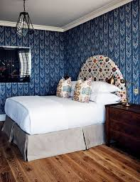 See Inside Halcyon House Australia Newest Hotel One Off Lights And Antiques Form Each Rooms Individual Decor Scheme