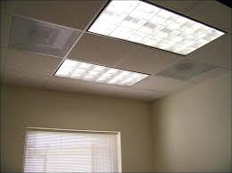 kitchen fluorescent light cover fluorescent light covers home