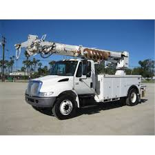 2003 International 4300 Digger Derrick Truck Digger Derricks For Trucks Commercial Truck Equipment Intertional 4900 Derrick For Sale Used On 2004 7400 Digger Derrick Truck Item Bz9177 Chevrolet Buyllsearch 1993 Ford F700 Db5922 Sold Ma Digger Derrick Trucks For Sale Central Salesdigger Sale Youtube Gmc Topkick C8500 1999 4700 J8706