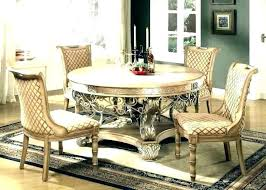 Formal Dining Table Set Up Tables Room Fine Learn These Etiquette Tips