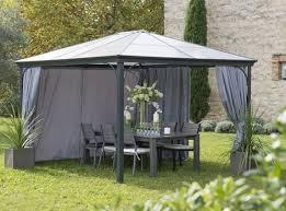 tonnelle parapluie pas cher tout savoir sur les tonnelles tentes et voiles d ombrage leroy