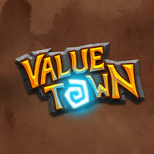 Meta Decks Hearthstone September by Value Town A Hearthstone Podcast