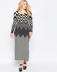 7 size maxi dresses wear fall