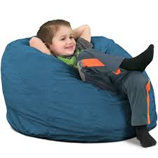 Ultimate Sack: ULTIMATE SACK Kids Bean Bag Chairs In Multiple ... Mind Bean Bag Chairs Canada Tcksewpubbrampton Com Circo Diy Cool Chair Ikea For Home Fniture Ideas Giant Oversized Sofa Family Size Ipirations Cozy Beanbag Watching Tv Or Reading A Book Black Friday Fun Kids Free Child Office Sharper Alert Famous Comfy Kid Lovely Calgary Flames Adorable Purple Awesome Bags Design Ideas