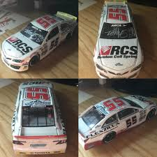 Finished Up Custom Of Toni Breidinger's Debut Arca Ride!! Thanks ... 2015 Chase Elliott 9 Rocky Ridge Custom Trucks Arca Win Diecast Eilen Sons Trucking Hampton Mn Dry Bulk Liquid Transport Truck Series Archives Racing News Am Medical Update On And Nascar Driver Justin Fontaine Jennerstown Practice Eertainment Dailyamericancom At The Track Results June 15 Invade Central Ohio For Penn Grade 1 100 Presented By Jordan Anderson To Campaign Full Camping World Myatt Snider Making Truck Series Debut At Phoenix Myattsnidercom Jac Motors Royal Ucktrailerd H Kenworth Late Model Gold Cup Laps