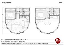 plan maison en bois gratuit maison plans gratuits pour une maison semi ronde semi