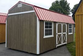Apple Shed Newark Ny by 31sheds Com U2013 High Quality Portable Structures
