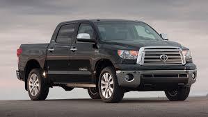 100 Toyota Truck Reviews Tundra Automobiles Ships And Boats Tundra