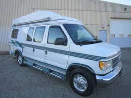 1995 Coach House 192 TB