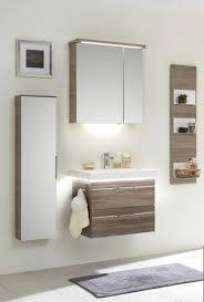 badezimmer 65 cm kaufen xxxlutz badezimmer