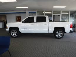 Rawlins - Pre-owned Vehicles For Sale 2014 Chevy 1500 Crew Cab 2 Truck And Suv Parts Warehouse 2001 Intertional 4700 Crew Cab Flatbed Truck Item J1141 2018 Nissan Titan Xd New Cars Trucks For Sale 2017 Ford F450 Super Duty 11 Gooseneck Flatbed 32 Flatbeds In Stock For 210 Miles Fort Worth Tx Heb30974 Mylittsalesmancom Chevrolet Silverado 4x4 High Country Sale West Point 2500hd Vehicles Rawlins Preowned Pulaski Used 2012 Super Duty F250 Srw Isuzu Nprxd In Ronkoma Ny Wanted Crew Cab 1960s Through 79 F250 F350 Enthusiasts Hattsville All C1500 Ls Short Bed Auburn Al 38471 On Motoarcom