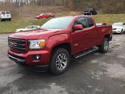 Clarksburg - New GMC Canyon Vehicles For Sale Buy 2015 Up Chevy Colorado Gmc Canyon Honeybadger Rear Bumper 2018 Sle1 Rwd Truck For Sale In Pauls Valley Ok G154505 2016 Used Crew Cab 1283 Sle At United Bmw Serving For Sale In Southern California Socal Buick Pickup Of The Year Walkaround Slt Duramax 2017 Overview Cargurus 4wd Crew Cab The Car Magazine Midsize Announced 2014 Naias News Wheel New Salelease Lima Oh Vin 1gtp6de13j1179944 Reviews And Rating Motor Trend 4d Extended Mattoon G25175 Kc