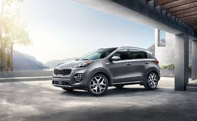 2018 Kia Sportage For Sale Near Toledo, OH - Halleen Kia Of Sandusky Where To Buy A Used Car Near Me Toyota Sales Toledo Oh Inventory Ohio Inspirational At Thayer New Forklifts Cranes For Sale Service Diesel Trucks In Best Truck Resource 2018 Kia Sportage For Halleen Of Sandusky Snyder Chevrolet In Napoleon Northwest Defiance Dunn Buick Oregon Serving Bowling Green Dodge Chrysler Jeep Ram Dealer Cars Parts Taylor Cadillac Monroe Tank Oh Models 2019 20 And Ford Marysville Bob