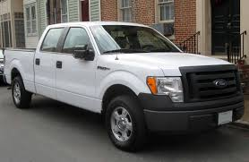 Ford F-Series Car, Best Selling Truck Image - Free Stock Photo ... Best Selling Pickup Truck 2014 Lovely Vehicles For Sale Park Place Top 11 Bestselling Trucks In Canada August 2018 Gcbc These Were The 10 Bestselling New Cars And Trucks In Us 2017 Allnew Ford F6f750 Anchors Americas Broadest 40 Years Tough What Are Commercial Vans The Fast Lane Autonxt Brighton 0 Apr For 60 Months Fseries Marks 41 As A Visual History Of Ford F Series Concept Cars And United Celebrates Consecutive Of Leadership As F150