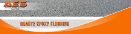 Epoxy Flooring Phoenix Arizona by Quartz Flooring Installation Phoenix Salt Lake City Arizona