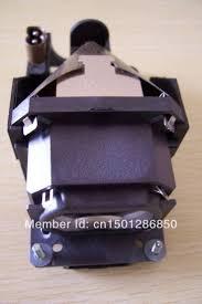 Kds R60xbr1 Lamp Fan by 417 Best Home Audio U0026 Video Images On Pinterest Audio Videos
