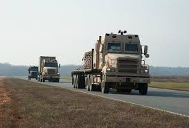 U.S. Army Truck Test Could Accelerate Autonomous Driving Fileus Military Truck Offloadjpg Wikimedia Commons 1960s Volvo Trucks Us Army Truck Pictures Ustruck Stock Photo Cthroadrunner 3931006 Freightliner A Story Of Infinite Inspiration Lined Up At Us Stop In 1980s Royalty Smarttruck Topkit To Be Installed On All Xpress Trailers Gas Lpg Tanks Utility Kxta Pacos Nig Ltd Government Nuclear Transport Trucks Business Insider American Show Courses Nascar Tours Speedway 24 25 26 Bizarre Guntrucks Iraq Test Could Accelerate Autonomous Driving
