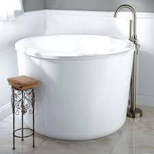 American Bathtub Refinishing Miami by Bathtub 52 Inches Longinch Bathtub Inch Bathtub Suppliers And