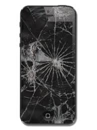 iPhone 5 screen replacement at My iPhone Repair done in 1 2 hours