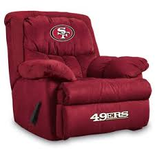 San Francisco 49ers Youll Love