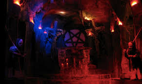 13 Floors Haunted House Denver 2015 by 2016 Top 13 Haunted Houses In America Haunted Attractions
