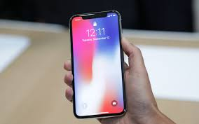 Four Unique Features That Make iPhone X The Best Smartphone Today