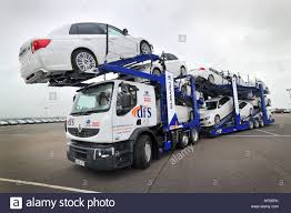 Car Transporter Lorry Loaded With New Cars Stock Photo: 176454731 ... 2017 Subaru Outback A Monument To Success New On Wheels Groovecar 2006 Legacy Gt Wagon Crash Hyundai Considering Production Version Of Santa Cruz Truck Concept 2015 Review Autonxt Pin By Patrick Beemstboer Subi Life Pinterest Jdm Sambar Cars For Sale In Myanmar Found 96 Carsdb Impreza Wrx Sti Type Ra 555 Club Cr Subielove Xt Waghoons Outback Featured Chevrolet And Vehicles At Huebners Tug War Wrx Sti Vs Truck Biser3a Trucks Chilson Wilcox Lawrenceville Good Prices Dodge Turbo Traction 1984 Brat