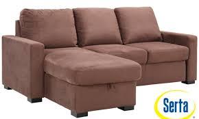 futon futon kmart ikea sleeper sofa couches that turn into beds