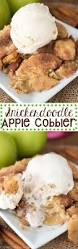 Pumpkin Spice Snickerdoodles Pinterest by Best 20 Easy Snickerdoodle Recipe Ideas On Pinterest