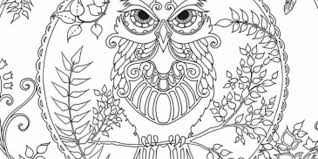 View Larger Image Credit Adult Coloring Club