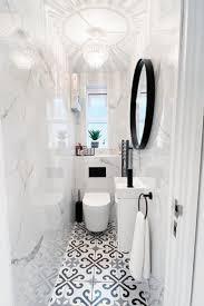 95 cloakroom bathroom ideas in 2021 small bathroom small