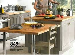 cuisine equipee a conforama modele bruges conforama cuisine