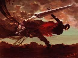 168 best Mid evil times images on Pinterest