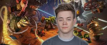 Hearthstone Decks Paladin Gvg by Reynad Picks The 10 Most Op New Hearthstone Cards Pc Gamer