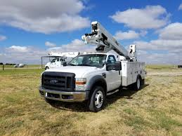 Used Bucket Trucks | Used Utility Trucks | Oklahoma City, OK ... Automotive Buying Bucket Trucks Used Forestry For Sale Florida Best Truck Resource Used 2007 Intertional 7300 Bucket Truck Boom For Sale In Michigan 2000 Ford Super Duty F350 73l 4x4 2009 Utem Altec Am At Auction Intertional 7400 For Sale Verona Kentucky Price 115000 Year Pa Tristate Buy Or Rent Boom Pssure Diggers And Ford Diesel Altec 50ft Insulated No Cdl Quired F550 In Medford Oregon 97502 Central Scania R3606x24 Crane Trucks 2010 Mascus Usa