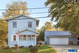 Can Shed Cedar Rapids Hours by 63 33rd Ave Sw Cedar Rapids Ia 52404 Home For Sale By Owner