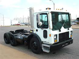 Semi Trucks | Big Trucks, Lifted Trucks, 4x4 Pickup Trucks In USA.