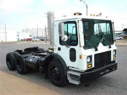 100 Old Semi Trucks Semi Trucks Big Trucks Lifted Trucks 4x4 Pickup Trucks