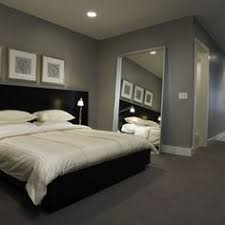 Best Carpet Color For Gray Walls by Bedroom Carpet Colors With Colors To Paint Bedroom Furniture Gj