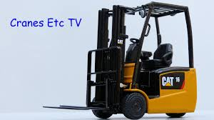 Norscot Caterpillar EP16(C)PNT Lift Truck By Cranes Etc TV - YouTube Gp1535cn Cat Lift Trucks Electric Forklifts Caterpillar Cat Cat Catalog Catalogue 2014 Electric Forklift Uk Impact T40d 4000lbs Exhaust Muffler Truck Marina Dock Marbella Editorial Photography Home Calumet Service Rental Equipment Ep16 Norscot 55504 Product Demo Youtube Lifttrucks2p3000 Kaina 11 549 Registracijos Caterpillar Lift Truck Brochure36am40 Fork Ltspecifications Official Website Trucks And Parts Transport Logistics
