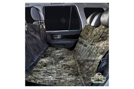 Northwest Seat Covers Mossy Oak Pet Seat Covers DOG-UNI-2-MO-T- Mossy Oak Breakup Country Camo Universal Seat Cover Walmartcom The 1 Source For Customfit Covers Covercraft Kolpin New Breakup Cover93640 Home Depot Skanda Neosupreme Custom Obsession With Black Sides Realtree Perfect Fit Guaranteed Year Warranty Chartt Car Truck Best Camouflage Car Seat Pink Minky Baby Coversmossy Dodge Ram 1500 2500 More Amazoncom Low Back Roots Genuine Mopar Rear Infinity