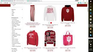 Iu Bookstore Coupons - Freebies For Veterans On Veterans Day 2018 Save Money With Barnes And Noble Deals Coupons Restaurant Database Archives Cuckoo For Coupon Extra 20 Off Any Single Item Can Be Used Printable Macys Bourseauxkamascom Favorite Ebook Reader Accessory Stand Storm In Along With Cosmetics Online Free Babies R Us Hot Coupons November And Store Codes Amazoncom Battery Replacement Kit For Nook 183 Best Printable Images On Pinterest Brooklawn Middle School Notices Promo