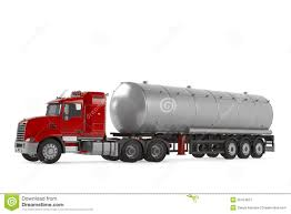 Fuel Gas Tanker Truck Isolated Stock Illustration - Illustration Of ... Two Men In Critical Cdition After Being Severely Burned Tanker Fiba Canning Fuel Trucks And Tankers Dont Let Gas Prices Drive Your Carbuying Choices Edmunds Legacy Farmers Cooperative Department Isolated Airport Truck Stock Image Image Of Fuel 26ft Moving Rental Uhaul Video Semitruck Loses Control Crashes Into Gas Station In Cajon Station Arma 3 Project Life Cylinders Stock Photos Images Big Tanker On Highway Royaltyfria Sckfoton Bilder Free Photo Truck Old Portugal Service Download Jooinn The Fuse