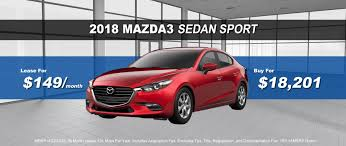 Mazda Dealer Boston, MA | Lannan Mazda | New & Used Cars For Sale Massfiretruckscom Ford Dealer Boston Ma Stoneham New And Used For Sale Semi Trucks Hot Rod Cars Taunton Fogg Auto Sales Inc Performance Ewald Automotive Group In Ma 2019 20 Top Car Models Mack Rd688sx For Sale Massachusetts Price Us 27500 Year Chevy Colorado Lease Deals At Muzi Serving 2002 Intertional 4300 Rollback Truck Auction Or All Release And Reviews Jc Madigan Equipment 2010 F150 In West Wareham 02576 Akj