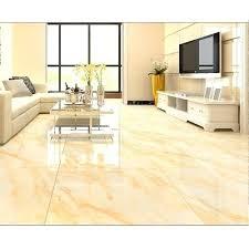 Granite Floor Tile Slabs Tiles